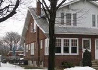 Pre Foreclosure in Allentown 18103 LEHIGH ST - Property ID: 1369027153
