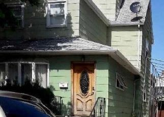 Pre Foreclosure in South Richmond Hill 11419 108TH ST - Property ID: 1369259283