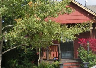 Pre Foreclosure in Missoula 59808 DIAGON LN - Property ID: 1369423532