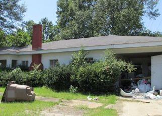 Pre Foreclosure in Mobile 36618 HOWELLS FERRY RD - Property ID: 1369432286