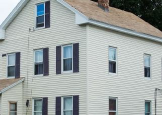 Pre Foreclosure in Worcester 01604 CUTLER ST - Property ID: 1369523385