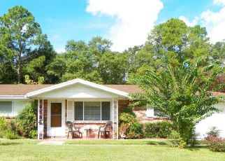 Pre Foreclosure in Jacksonville 32221 PERKINS PL - Property ID: 1369701648