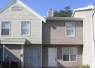 Pre Foreclosure in Atlantic Beach 32233 ASSISI LN - Property ID: 1369708659