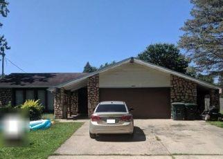 Pre Foreclosure in Muncie 47302 S WISTERIA LN - Property ID: 1369749378