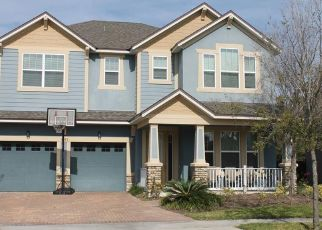 Pre Foreclosure in Orlando 32811 SOUTHLAWN AVE - Property ID: 1369933328