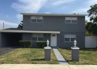 Pre Foreclosure in West Palm Beach 33407 MARCIA PL - Property ID: 1370003860