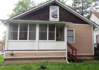 Pre Foreclosure in Rockford 61104 S CHICAGO AVE - Property ID: 1370312166