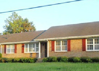 Pre Foreclosure in Chesapeake 23325 LONGDALE CRES - Property ID: 1370382699