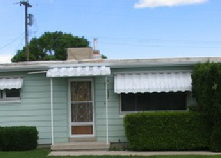 Pre Foreclosure in Price 84501 N 900 E - Property ID: 1370490880