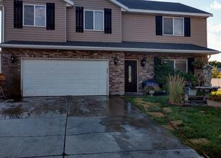 Pre Foreclosure in Garland 84312 E POPLAR CT - Property ID: 1370491760