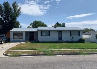 Pre Foreclosure in Price 84501 W 500 S - Property ID: 1370499184