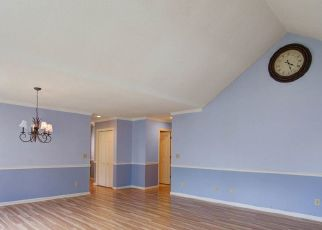 Pre Foreclosure in Charleston 29406 DELANCEY CIR - Property ID: 1370604304