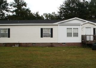 Pre Foreclosure in Gaston 29053 HEATHER RIDGE DR - Property ID: 1370629715