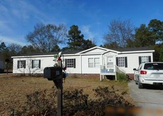 Pre Foreclosure in Gaston 29053 HEATHER RIDGE DR - Property ID: 1370629715