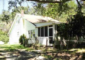 Pre Foreclosure in Fountain Inn 29644 S OLD FAIRVIEW RD - Property ID: 1370686650