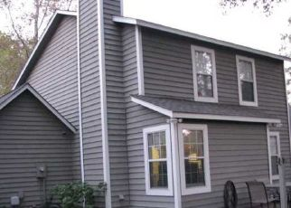 Pre Foreclosure in North Charleston 29418 RIVERBIRCH LN - Property ID: 1370687527