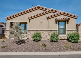 Pre Foreclosure in Mesa 85207 N 88TH ST - Property ID: 1370832940