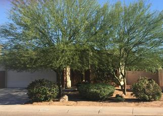 Pre Foreclosure in Phoenix 85041 W SAINT CATHERINE AVE - Property ID: 1370834685