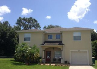 Pre Foreclosure in Kissimmee 34744 WINDWAY CIR - Property ID: 1371111932
