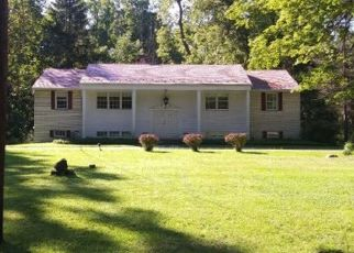 Pre Foreclosure in Gates Mills 44040 RIVERVIEW RD - Property ID: 1371181558
