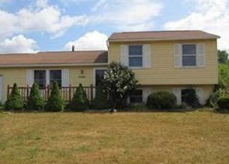 Pre Foreclosure in Liverpool 13090 NEW HOPE E - Property ID: 1371385211