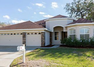 Pre Foreclosure in New Port Richey 34655 JAPONICA CT - Property ID: 1371441723