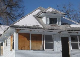 Pre Foreclosure in Omaha 68111 N 28TH AVE - Property ID: 1371513994