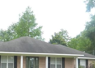Pre Foreclosure in Wilmer 36587 MASON FERRY RD - Property ID: 1371530626