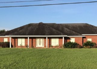 Pre Foreclosure in Irvington 36544 DEERFIELD DR - Property ID: 1371533244
