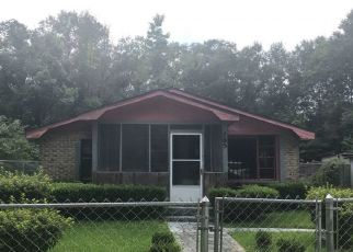 Pre Foreclosure in Mobile 36617 WELWORTH ST - Property ID: 1371539378