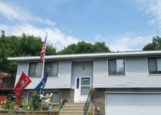 Pre Foreclosure in Minneapolis 55434 7TH ST NE - Property ID: 1371563472