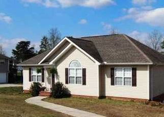Pre Foreclosure in Warrior 35180 DEER CROSSING RD - Property ID: 1371972989