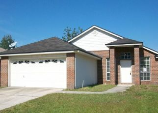 Pre Foreclosure in Jacksonville 32221 SUMMER STAR CT - Property ID: 1371974738