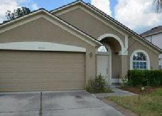 Pre Foreclosure in Orlando 32828 LAKE UNDERHILL RD - Property ID: 1372375923