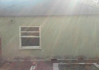 Pre Foreclosure in Altadena 91001 W LAS FLORES DR - Property ID: 1372439418