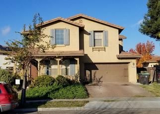 Pre Foreclosure in Lathrop 95330 GREEN PLZ - Property ID: 1372480594