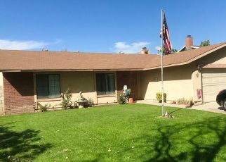 Pre Foreclosure in Colton 92324 MELLON CT - Property ID: 1372558105