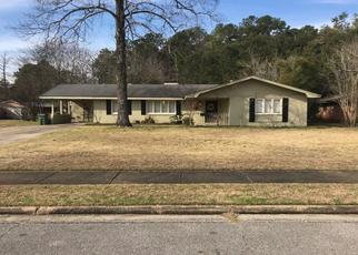 Pre Foreclosure in Montgomery 36106 VAUGHN LN - Property ID: 1372638253