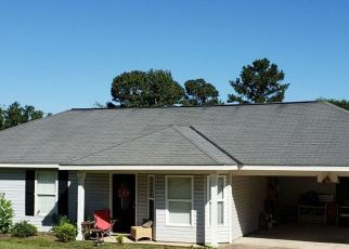 Pre Foreclosure in Cottondale 35453 HIGHWAY 216 - Property ID: 1372642643