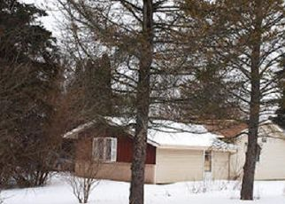 Pre Foreclosure in New Berlin 53146 W HILLTOP DR - Property ID: 1372843676