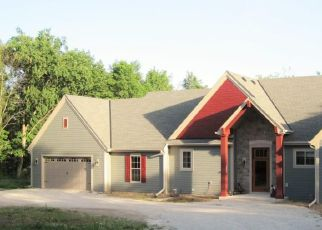 Pre Foreclosure in New Berlin 53146 W GREENFIELD AVE - Property ID: 1372854171