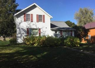 Pre Foreclosure in Neillsville 54456 GRAND AVE - Property ID: 1372870382