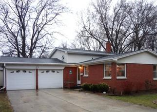 Pre Foreclosure in De Pere 54115 N ERIE ST - Property ID: 1372900606