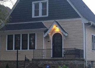 Pre Foreclosure in Milwaukee 53216 N 47TH ST - Property ID: 1372999139