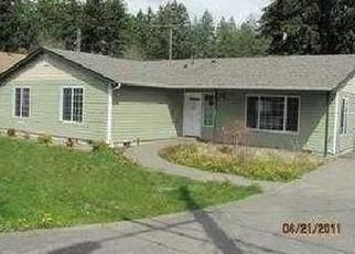 Pre Foreclosure in Bonney Lake 98391 210TH AVE E - Property ID: 1373141940