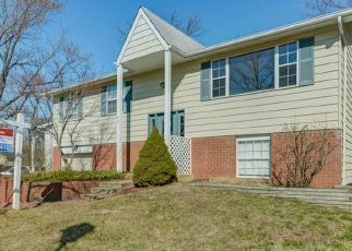 Pre Foreclosure in Arnold 21012 BIRCHWOOD CT - Property ID: 1373507640