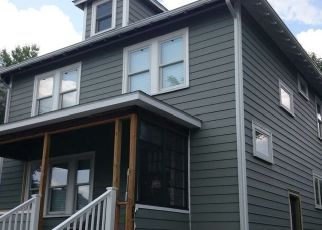 Pre Foreclosure in Allston 02134 COOLIDGE RD - Property ID: 1373605300