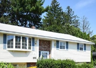 Pre Foreclosure in Lowell 01854 HALLEY RD - Property ID: 1373608815