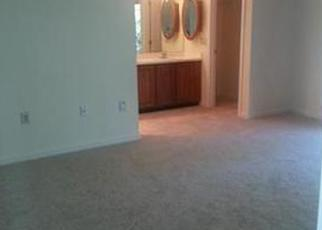 Pre Foreclosure in Peabody 01960 LEDGEWOOD WAY - Property ID: 1373660939