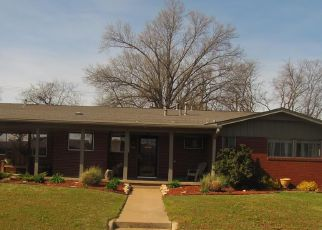 Pre Foreclosure in Tulsa 74129 E 26TH PL - Property ID: 1373793638